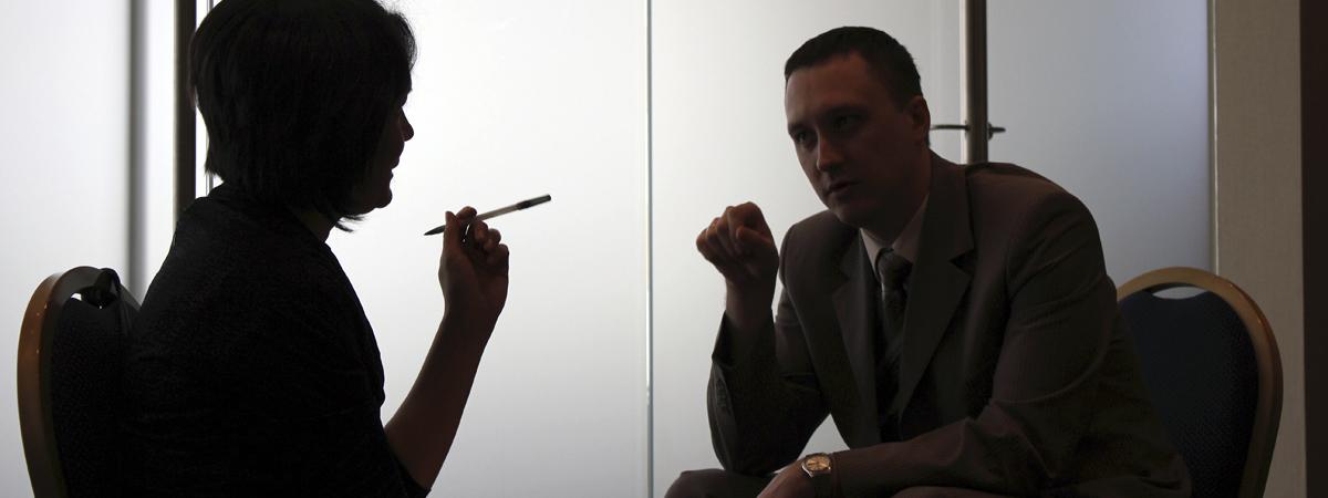 """Workshop """"Мастерская переговорщика"""""""
